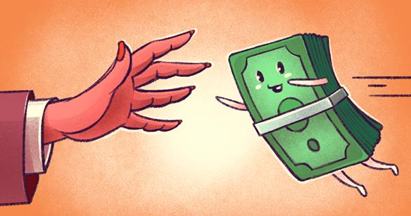 15 советов по улучшению переговоров о взыскании долгов