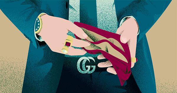 Взыскание задолженности в Беларуси: 5 способов вернуть дебиторку