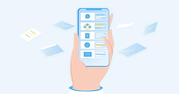10 правил этикета в email-рассылках