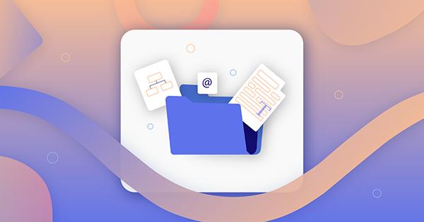6 элементов продающего письма