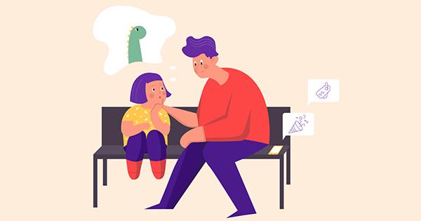 Примеры Viber-рассылок для детских магазинов